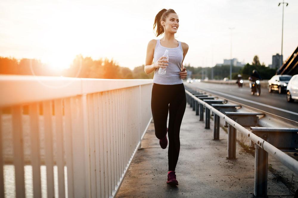 敏感肌を改善する内側からのインナーケア