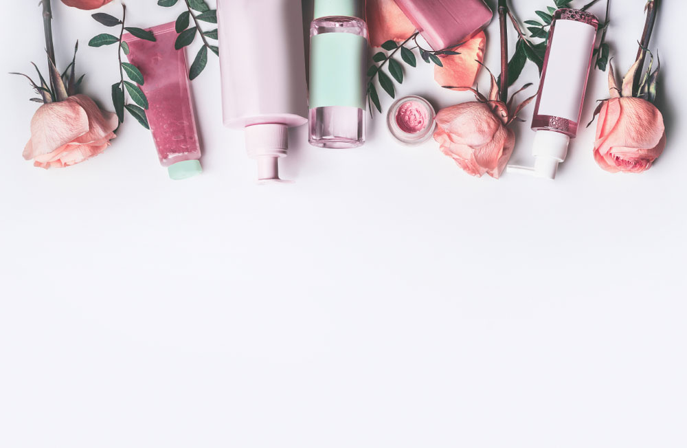 敏感肌におすすめのオールインワン化粧品5選