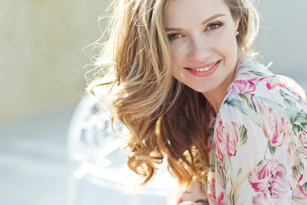 オイル美容で乾燥肌改善効果は期待できる?