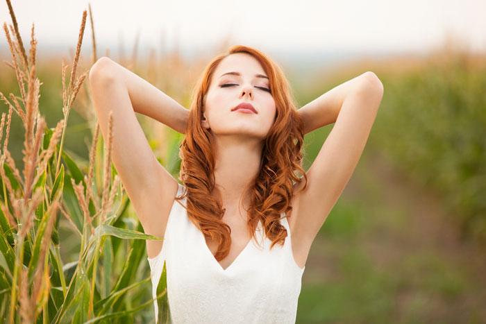 美白化粧水の効果を引き出す使い方