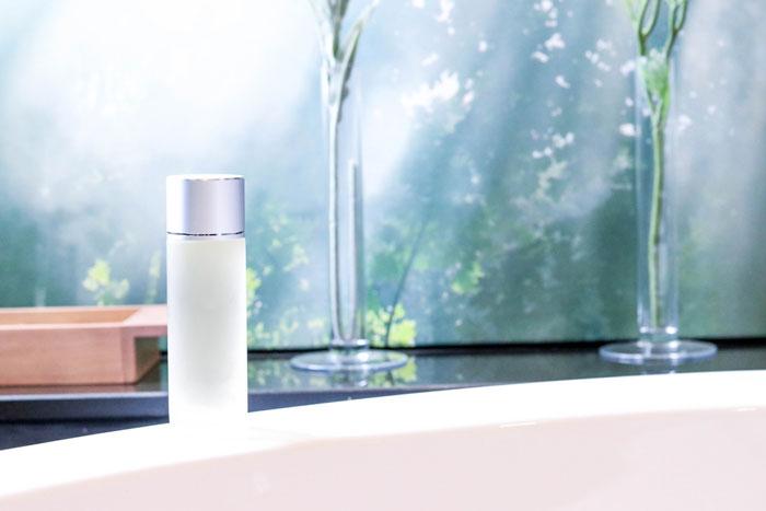 美白化粧水の効果と選び方