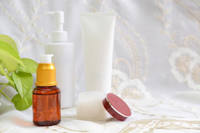 美容液や化粧水を代用しても問題なし?