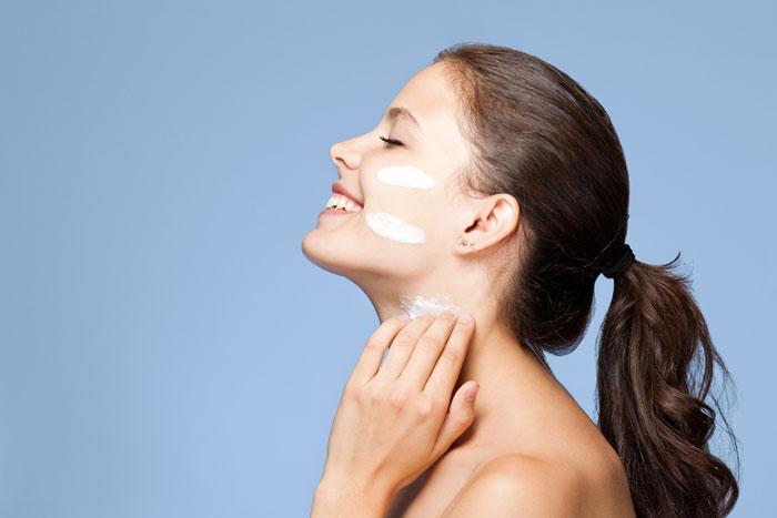 敏感肌向けおすすめクレンジングミルク