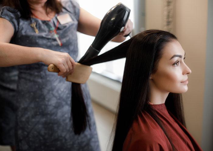 髪や頭皮に優しいシャンプーおすすめランキング