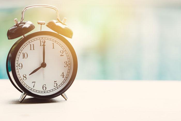 8時間ダイエットにはどんな効果があるの?