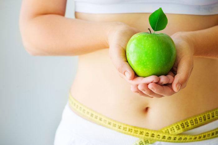 8時間ダイエットの正しいやり方と注意点