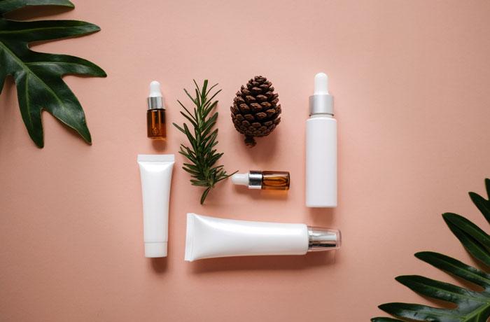 乳液洗顔に使う乳液の選び方