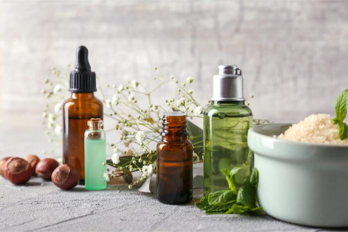 洗うほど透明肌に近づける!厳選された4つの配合成分と期待できる美容効果