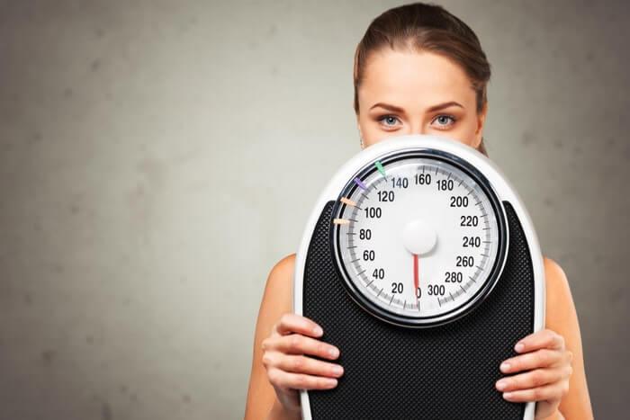 寝る前筋トレでダイエット効果を出す5つのコツ