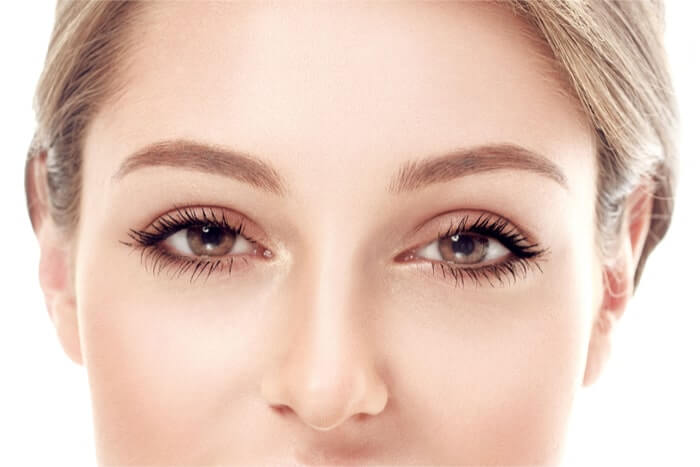 いちご鼻対策に最適なクレンジング料の選び方