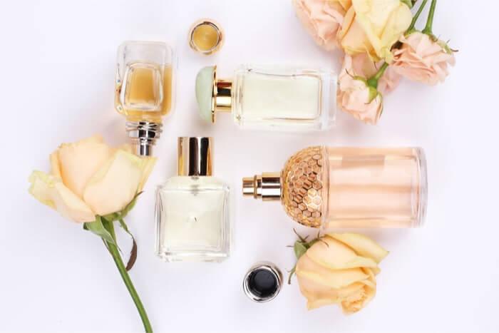 香水の捨て方〜中身と瓶の処理の方法〜