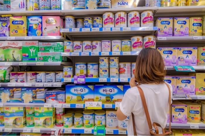 ニキビ洗顔料は市販のプチプラ商品でも効果ある?