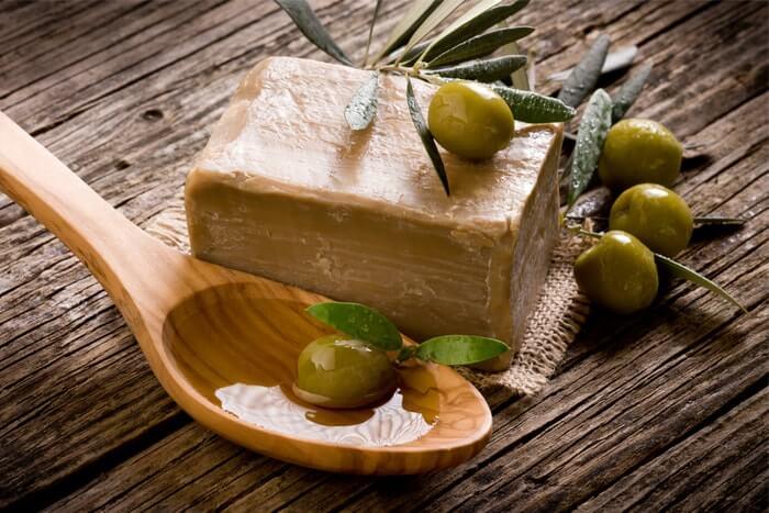 より良質なオリーブオイルの選び方・保存方法でのポイント