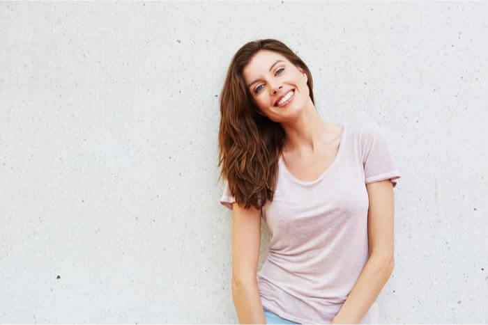 かゆい モントゴメリー腺 妊娠すると乳首が痛い・かゆい・色が変わる!変化とトラブルについて