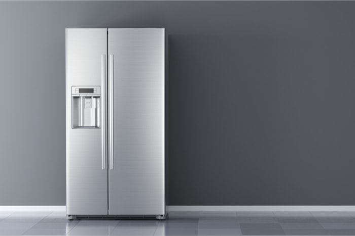 冷蔵庫 おすすめ